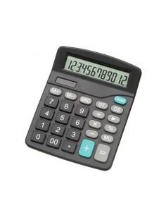 01015 Calcolatrice da...