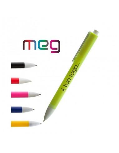 00007 Penna a sfera Meg