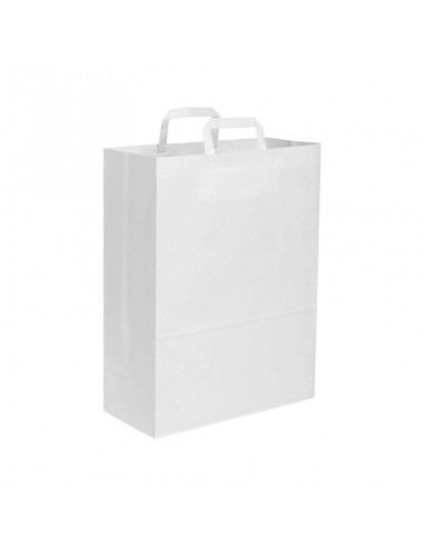 05147 Shopper carta 32x43x17
