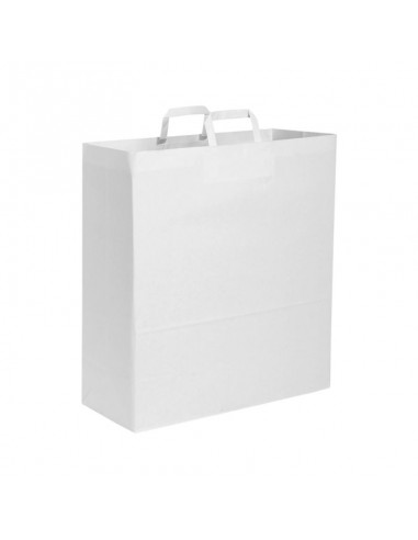 05148 Shopper carta 45x48x15