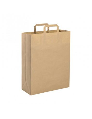 05150 Shopper carta 22x29x10