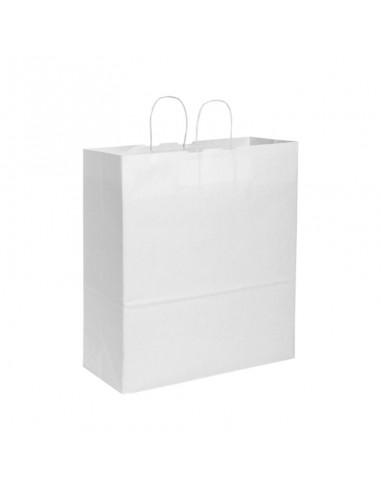 05161 Shopper carta 36x41x12