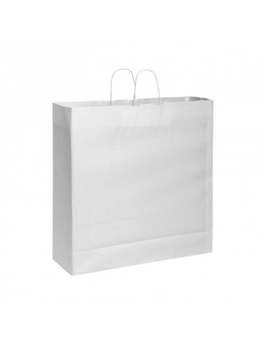 05163 Shopper carta 54x50x14