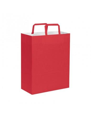 05155 Shopper carta 22x29x10