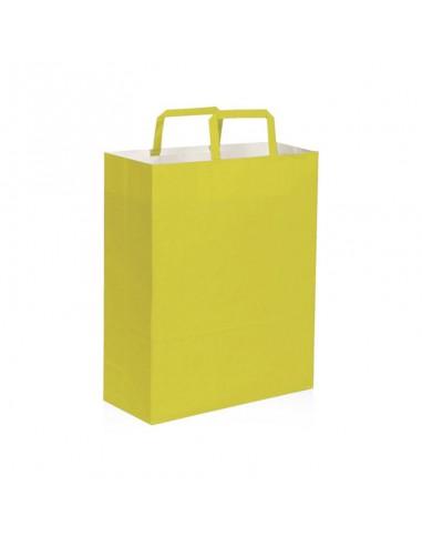 05156 Shopper carta 26x39x14