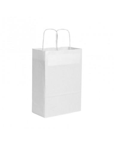 05160 Shopper carta 28x39x12
