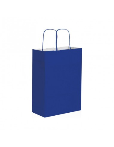 05169 Shopper carta 22x29x10