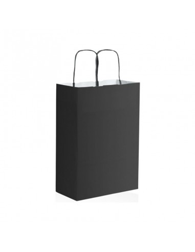 05170 Shopper carta 28x39x12
