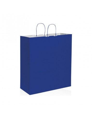05171 Shopper carta 36x41x12