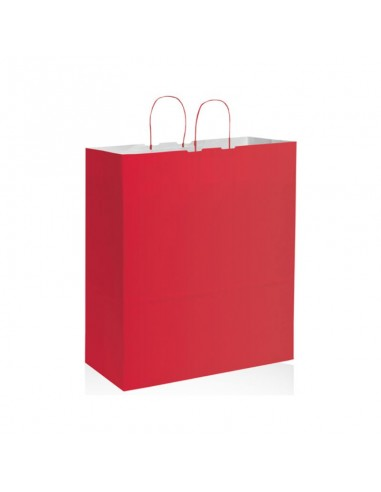 05172 Shopper carta 45x48x20