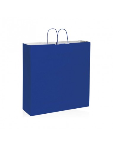 05173 Shopper carta 54x50x14