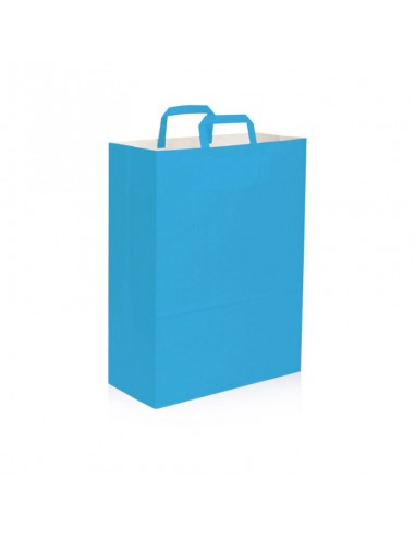 05157 Shopper carta 32x43x17