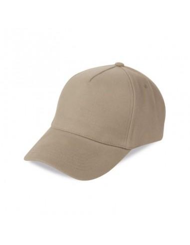 03507 Cappellino 5 pannelli
