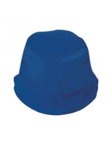 03529 Cappellino Miramare