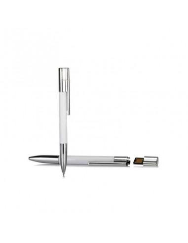 06003 penna con memoria USB