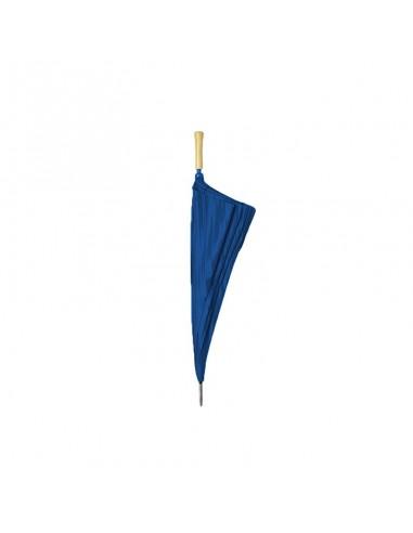 04504 Ombrello golf MAXI