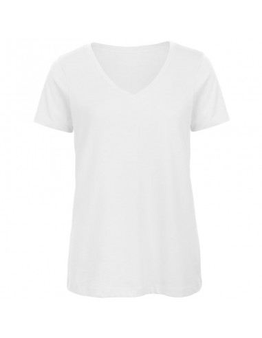 SGCTW045 Inspire Organic women maglia...