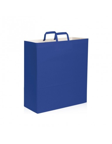 05158 Shopper carta 45x48x15