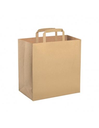 05174 Shopper carta 32x22x33