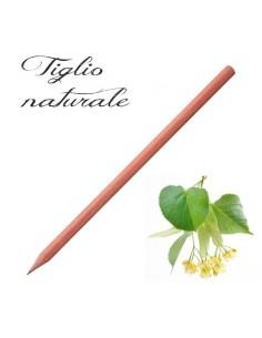 00018TN Tita matita legno...