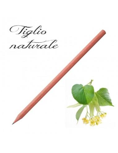 00018TN Tita matita legno naturale...