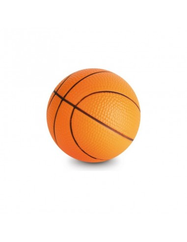 03067 Pallone da basket Antistress