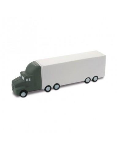 03126 Camion Antistress